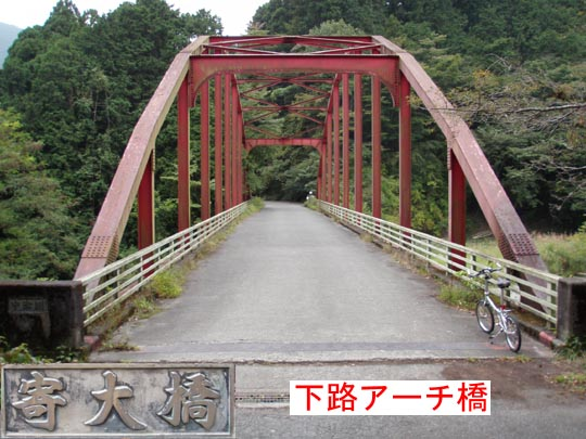 https://blogs.yahoo.co.jp/IMG/ybi/1/fe/4e/bazu55555/folder/109946/img_109946_21154021_1?1253556365