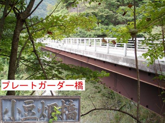 https://blogs.yahoo.co.jp/IMG/ybi/1/fe/4e/bazu55555/folder/109946/img_109946_21154021_7?1253556365