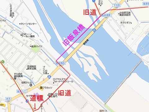 https://blogs.yahoo.co.jp/IMG/ybi/1/fe/4e/bazu55555/folder/109946/img_109946_21311709_8?1254274920