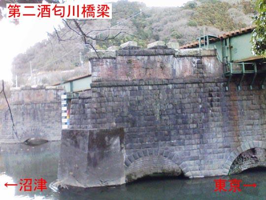 https://blogs.yahoo.co.jp/IMG/ybi/1/fe/4e/bazu55555/folder/109946/img_109946_21313223_4?1254285671