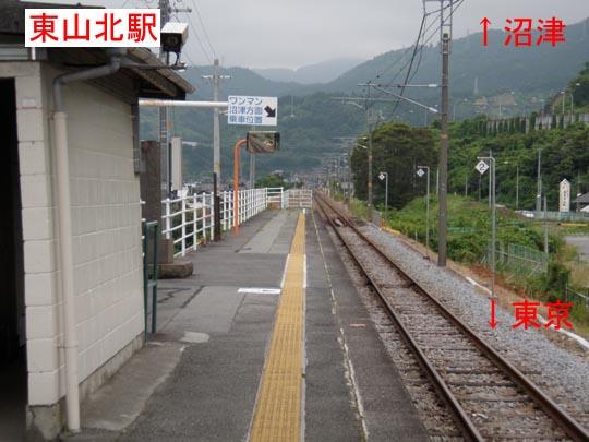 https://blogs.yahoo.co.jp/IMG/ybi/1/fe/4e/bazu55555/folder/109946/img_109946_21313223_6?1254285671