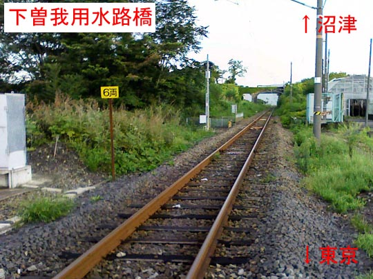 https://blogs.yahoo.co.jp/IMG/ybi/1/fe/4e/bazu55555/folder/109946/img_109946_21313223_8?1254285671