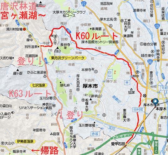 https://blogs.yahoo.co.jp/IMG/ybi/1/fe/4e/bazu55555/folder/109946/img_109946_21735062_0?1256297577