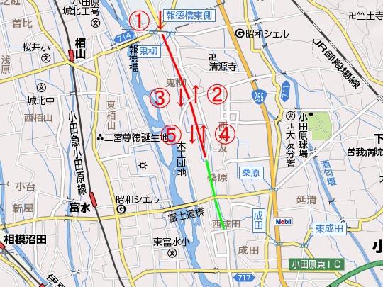 https://blogs.yahoo.co.jp/IMG/ybi/1/fe/4e/bazu55555/folder/109946/img_109946_22380123_6?1259502307