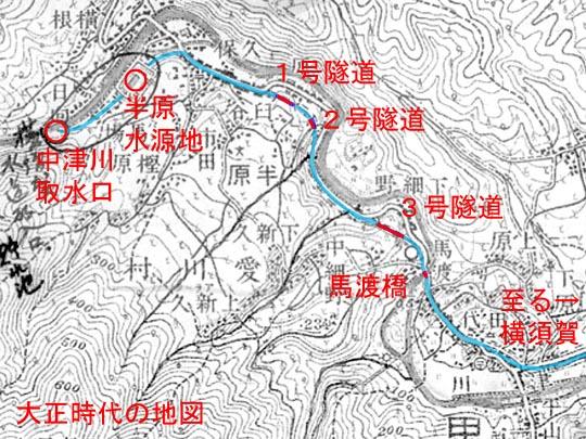 https://blogs.yahoo.co.jp/IMG/ybi/1/fe/4e/bazu55555/folder/109946/img_109946_23276389_0?1264532324