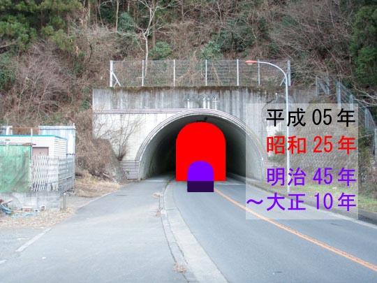 https://blogs.yahoo.co.jp/IMG/ybi/1/fe/4e/bazu55555/folder/109946/img_109946_23304545_7?1264731184