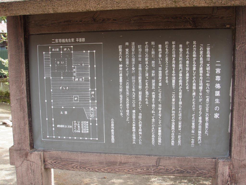 https://blogs.yahoo.co.jp/IMG/ybi/1/fe/4e/bazu55555/folder/109946/img_109946_24026318_11?1269213217