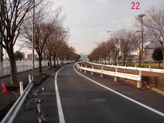 https://blogs.yahoo.co.jp/IMG/ybi/1/fe/4e/bazu55555/folder/109946/img_109946_24150843_21?1269998058
