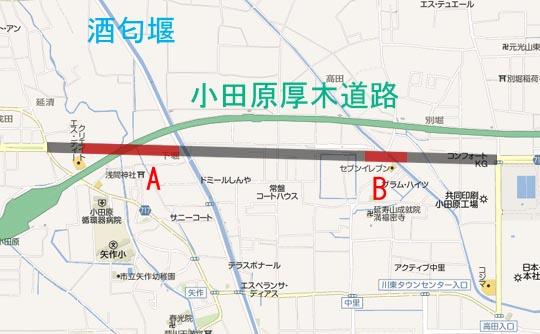 https://blogs.yahoo.co.jp/IMG/ybi/1/fe/4e/bazu55555/folder/109946/img_109946_24168477_15?1270099853