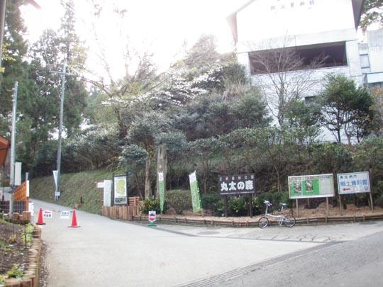 https://blogs.yahoo.co.jp/IMG/ybi/1/fe/4e/bazu55555/folder/109946/img_109946_24270759_21?1270724862