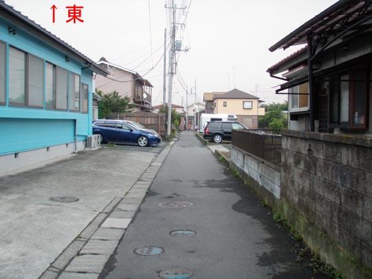 https://blogs.yahoo.co.jp/IMG/ybi/1/fe/4e/bazu55555/folder/109946/img_109946_24835799_2?1274973616