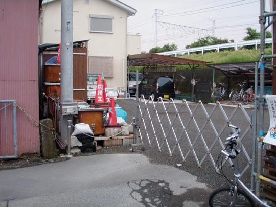https://blogs.yahoo.co.jp/IMG/ybi/1/fe/4e/bazu55555/folder/109946/img_109946_24835799_3?1274973616