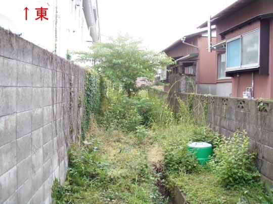 https://blogs.yahoo.co.jp/IMG/ybi/1/fe/4e/bazu55555/folder/109946/img_109946_24864364_6?1275225902