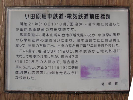 https://blogs.yahoo.co.jp/IMG/ybi/1/fe/4e/bazu55555/folder/109946/img_109946_24941437_4?1275864257