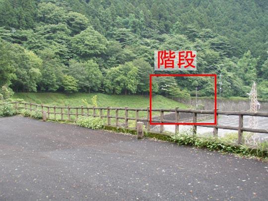 https://blogs.yahoo.co.jp/IMG/ybi/1/fe/4e/bazu55555/folder/109946/img_109946_25145975_12?1277534469