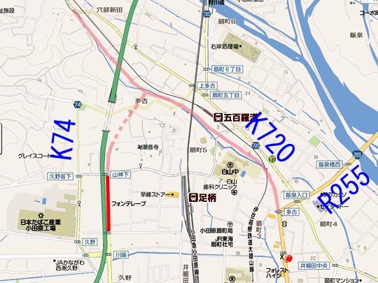 https://blogs.yahoo.co.jp/IMG/ybi/1/fe/4e/bazu55555/folder/109946/img_109946_25231390_7?1278262152