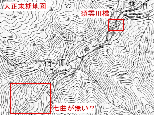 https://blogs.yahoo.co.jp/IMG/ybi/1/fe/4e/bazu55555/folder/725107/img_725107_25565612_0?1281117748