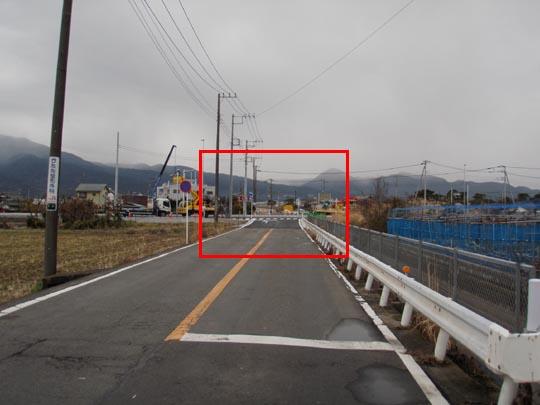 https://blogs.yahoo.co.jp/IMG/ybi/1/fe/4e/bazu55555/folder/109946/img_109946_27479502_1?1300883827