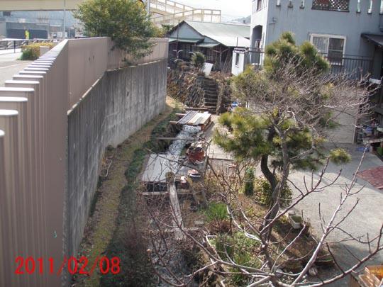 https://blogs.yahoo.co.jp/IMG/ybi/1/fe/4e/bazu55555/folder/109946/img_109946_27544648_5?1301919012