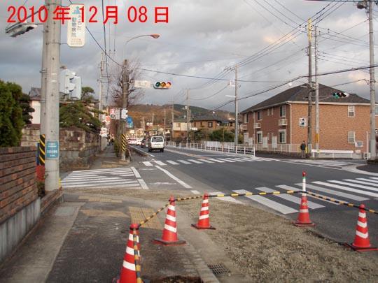 https://blogs.yahoo.co.jp/IMG/ybi/1/fe/4e/bazu55555/folder/109946/img_109946_27576059_0?1302367812