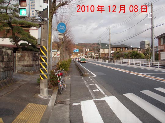 https://blogs.yahoo.co.jp/IMG/ybi/1/fe/4e/bazu55555/folder/109946/img_109946_27576059_1?1302367812
