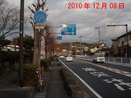 https://blogs.yahoo.co.jp/IMG/ybi/1/fe/4e/bazu55555/folder/109946/img_109946_27576059_2?1302367812