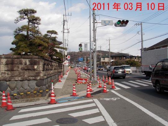 https://blogs.yahoo.co.jp/IMG/ybi/1/fe/4e/bazu55555/folder/109946/img_109946_27576059_3?1302367812