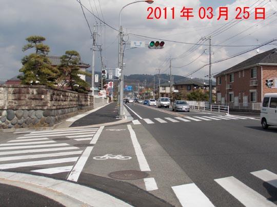 https://blogs.yahoo.co.jp/IMG/ybi/1/fe/4e/bazu55555/folder/109946/img_109946_27576059_4?1302367812