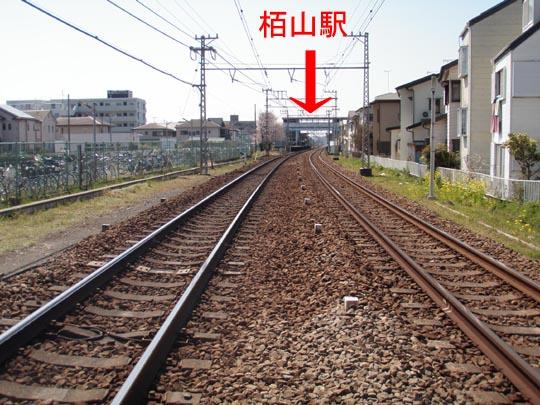 https://blogs.yahoo.co.jp/IMG/ybi/1/fe/4e/bazu55555/folder/109946/img_109946_27651999_6?1303523816