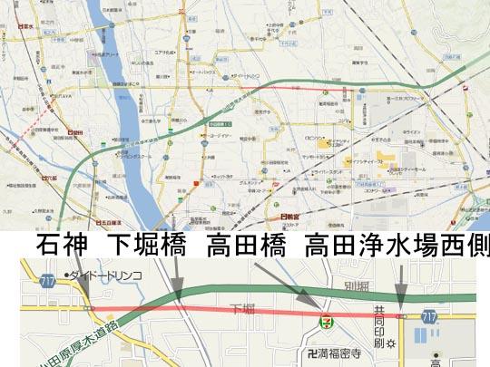 https://blogs.yahoo.co.jp/IMG/ybi/1/fe/4e/bazu55555/folder/109946/img_109946_27882763_14?1306749950