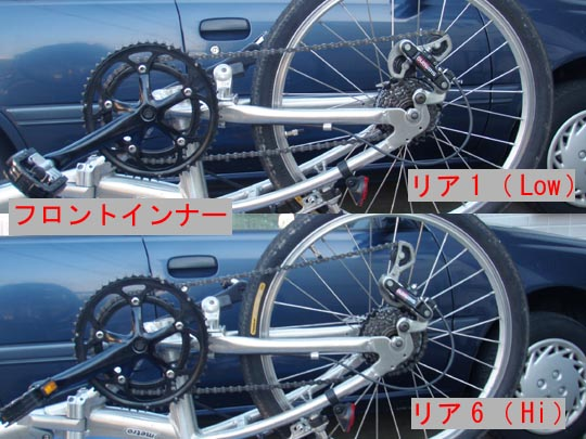 https://blogs.yahoo.co.jp/IMG/ybi/1/fe/4e/bazu55555/folder/109965/img_109965_28492738_13?1316053042