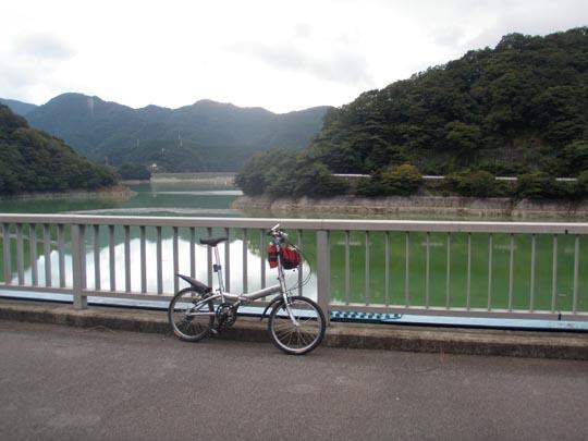 https://blogs.yahoo.co.jp/IMG/ybi/1/fe/4e/bazu55555/folder/109965/img_109965_28500880_3?1316189861