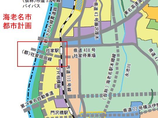 https://blogs.yahoo.co.jp/IMG/ybi/1/fe/4e/bazu55555/folder/109946/img_109946_28516492_5?1316396596