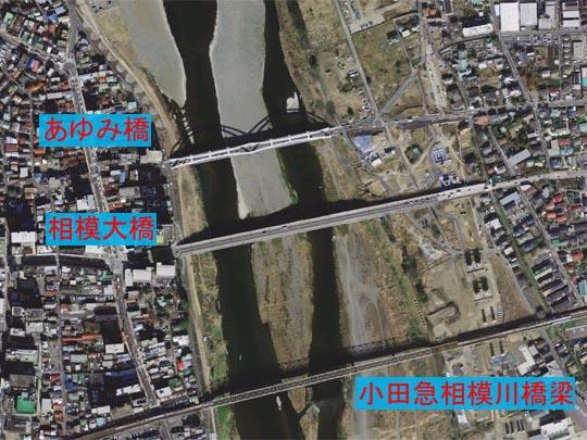 https://blogs.yahoo.co.jp/IMG/ybi/1/fe/4e/bazu55555/folder/109946/img_109946_28527029_1?1316556554