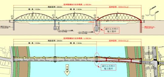 https://blogs.yahoo.co.jp/IMG/ybi/1/fe/4e/bazu55555/folder/109946/img_109946_28527029_6?1316556554