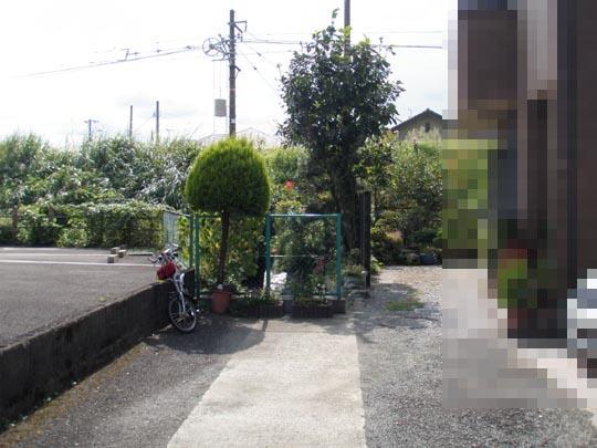 https://blogs.yahoo.co.jp/IMG/ybi/1/fe/4e/bazu55555/folder/109946/img_109946_28560486_10?1317056360