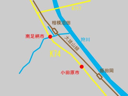 https://blogs.yahoo.co.jp/IMG/ybi/1/fe/4e/bazu55555/folder/109946/img_109946_28654389_2?1318688095