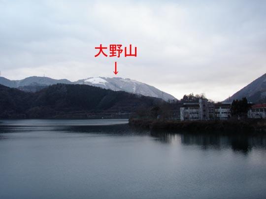 https://blogs.yahoo.co.jp/IMG/ybi/1/fe/4e/bazu55555/folder/109946/img_109946_29088288_9?1327397107