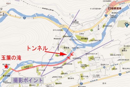 https://blogs.yahoo.co.jp/IMG/ybi/1/fe/4e/bazu55555/folder/725107/img_725107_29090097_4?1327440281