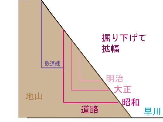 https://blogs.yahoo.co.jp/IMG/ybi/1/fe/4e/bazu55555/folder/109946/img_109946_29100801_7?1327684684