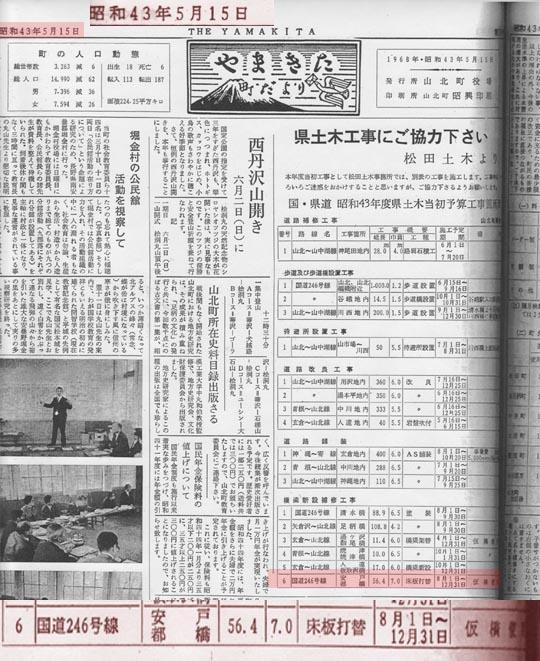 https://blogs.yahoo.co.jp/IMG/ybi/1/fe/4e/bazu55555/folder/109946/img_109946_29120460_7?1328117742