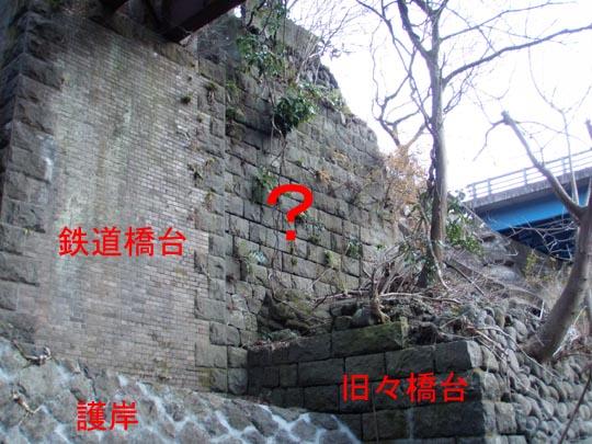 https://blogs.yahoo.co.jp/IMG/ybi/1/fe/4e/bazu55555/folder/109946/img_109946_29120460_12?1328117742