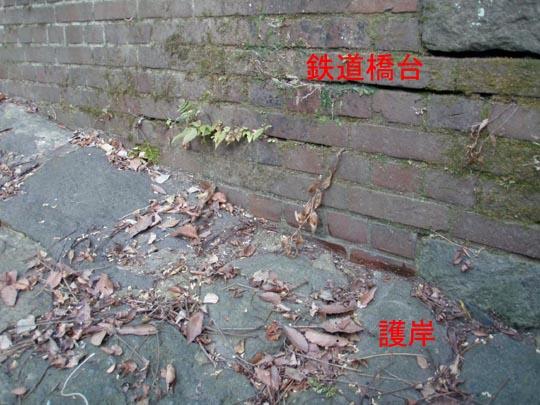 https://blogs.yahoo.co.jp/IMG/ybi/1/fe/4e/bazu55555/folder/109946/img_109946_29120460_15?1328117742