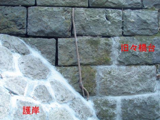 https://blogs.yahoo.co.jp/IMG/ybi/1/fe/4e/bazu55555/folder/109946/img_109946_29120460_16?1328117742
