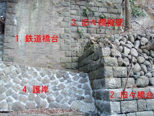 https://blogs.yahoo.co.jp/IMG/ybi/1/fe/4e/bazu55555/folder/109946/img_109946_29120460_17?1328117742