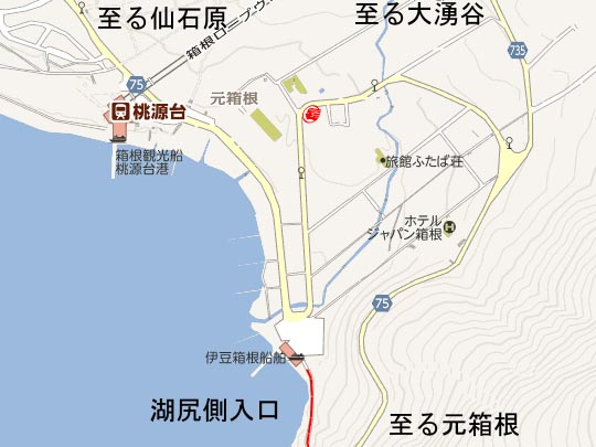 https://blogs.yahoo.co.jp/IMG/ybi/1/fe/4e/bazu55555/folder/109946/img_109946_29293470_1?1332366903