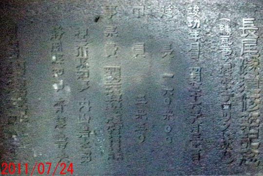 https://blogs.yahoo.co.jp/IMG/ybi/1/fe/4e/bazu55555/folder/109946/img_109946_29303565_4?1332639899