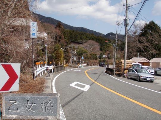 https://blogs.yahoo.co.jp/IMG/ybi/1/fe/4e/bazu55555/folder/109946/img_109946_29303565_10?1332639899