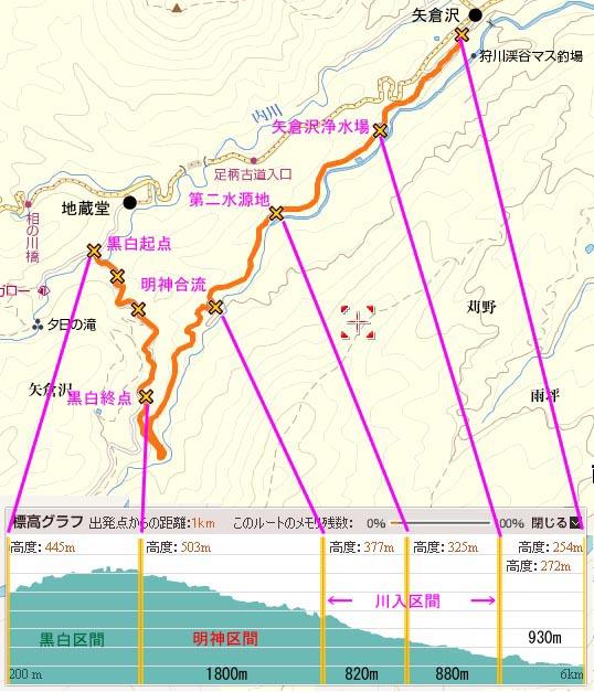https://blogs.yahoo.co.jp/IMG/ybi/1/fe/4e/bazu55555/folder/109946/img_109946_29388938_30?1334833875