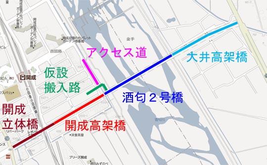 https://blogs.yahoo.co.jp/IMG/ybi/1/fe/4e/bazu55555/folder/109946/img_109946_29520864_5?1338235731